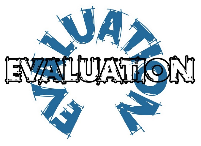Évaluations