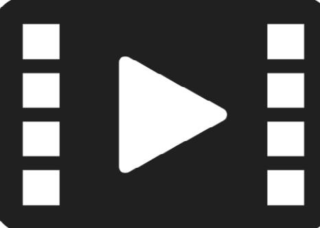 Des audios et vidéos en quarantaine dans la zone Amlasud