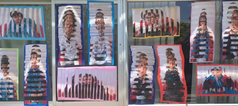 Protégé: Projet BCD «Emotions» pour les CP à Santiago Vitacura