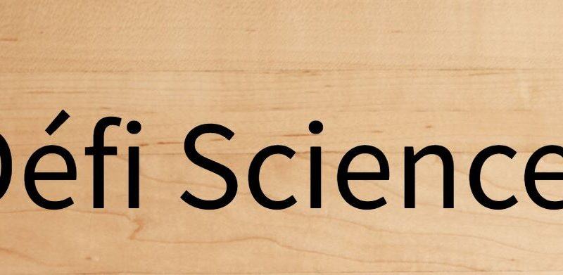 Protégé: Des défis sciences en GS au Lycée St Exupéry de Santiago