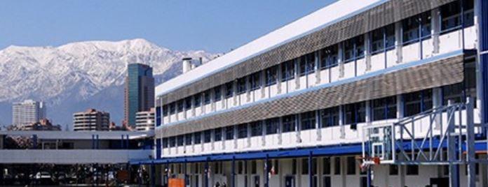 Protégé: Les CM1 B du Lycée St Exupéry de Santiago présentent des saynetes, à distance